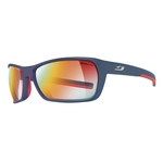 JULBO BLAST ZEBRA LIGHT