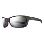 JULBO BLAST CAT 3 POLARIZED