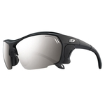 JULBO TREK CAT 4