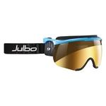 Masque ski de fond et Biathlon JULBO SNIPER L ZEBRA