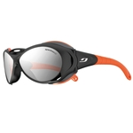 JULBO EXPLORER  CAT 4
