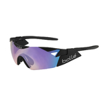 BOLLE 6th SENSE S Cat 3 Flash