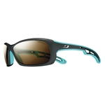 JULBO SWELL POLARIZED CAT 3