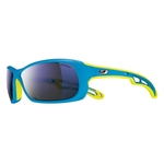 JULBO SWELL Correctrice