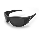 ALTITUDE CROSSOVER CAT 3 POLARIZED