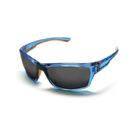 ALTITUDE KITE POLARIZED