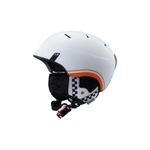 CASQUE DE SKI JULBO POWER