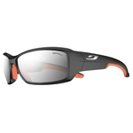 JULBO RUN CAT 4