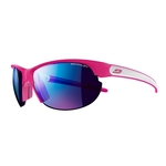 Lunettes de Trail Running JULBO BREEZE  Cat 3 Flash + clip optique