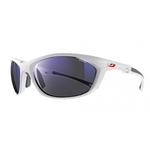 JULBO RACE 2.0 Correctrice