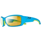 JULBO RUN Correctrice