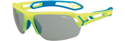 strackm.pro-neon-yellow-variochrom-perfo-af-clear