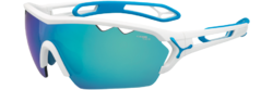 strack-mono-l.matt-white-blue-1500-grey-af-blue-fm-clear