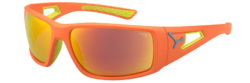 session.orange-lime-cebe-1500-grey-with-orange-fm
