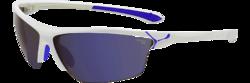 cinetik.shiny-white-blue-cebe-1500-grey-blue-fm-yellow-clear