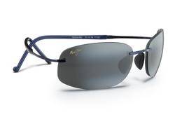lunettes maui jim 516-03