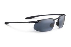 lunettes maui jim 409-02