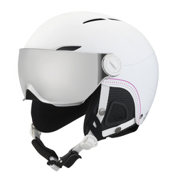 juliet_visor_soft_white_nordic_with_1_silver_gun_visor_1_lemon_visor