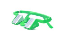 Plasfun Vert