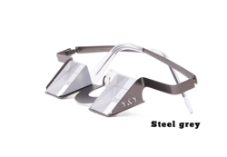 Y&Y classic steel gray