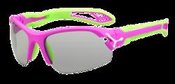 s-pring.matt-pink-green-vario-perfo-af