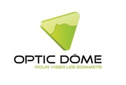 OPTC DÔME 2