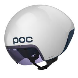 p-10640-1001-02