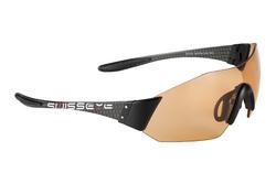 lunettes photochromique swiss eye C-Shield