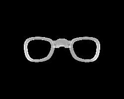 clip-optique-pour-julbo-aero-breeze-race-20-venturi-zephyr-aerolite.jpg