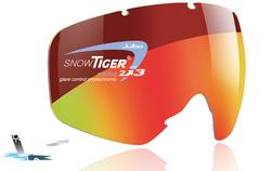 Snow_Tiger_490px