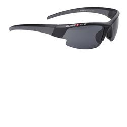 lunette pour VTT swiss Gardosa Evolution