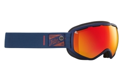 julbo-atlas-cat-3-bleu