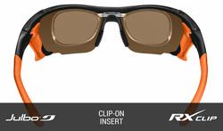 Que choisir entre un clip optique et une lunettes sport correctrice   80b073b31844