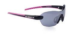 lunettes de velo femme swiss eye Horizon