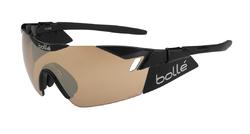 lunettes-de-soleil-pour-le-cyclisme-bolle-6th-sense