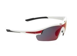 lunettes velo swiss eye Novena S