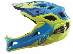 helmet_dbx_3.0_enduro_v1_blue-lime_2__2