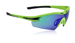 lunettes pour vtt Novena S