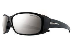 lunettes julbo MonteBianco Noir categorie 4