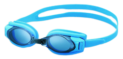 V3-bleu