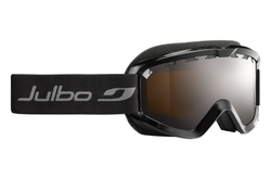 masque ski julbo Bang