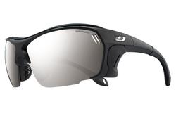 lunettes julbo Trek Noir