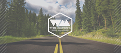 white-mountains-logo-clermont-ferrand