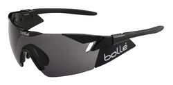 lunettes de cylcimse bollé 6TH SENSE