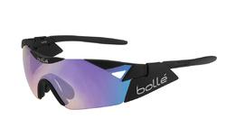 lunettes de soleil pour le cyclisme bollé 6th sense