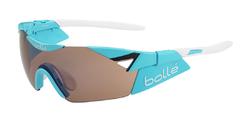 lunette solaire pour cyclisme