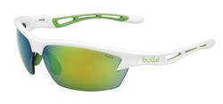 lunettes de sport soleil velo