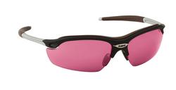 lunettes de golf demetz