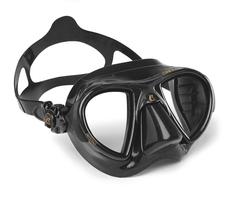 Masque de plongée apnée et chasse cressi sub