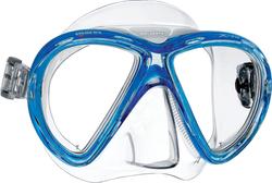 X-VU cristal bleu